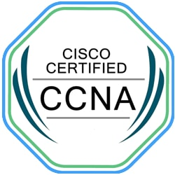 CCNP Networking Institute In Surat | Join Best Online CCNP